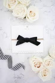 velvet bows velvet bows arrow lace designs