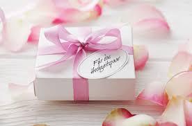 typische hochzeitsgeschenke hochzeitswünsche via wunschliste typische hochzeitsgeschenke