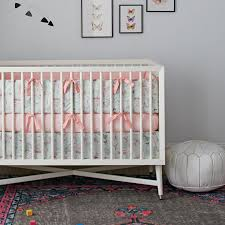 Dwell Crib Bedding 683 Best For The Guys Images On Pinterest Airplanes Dwell