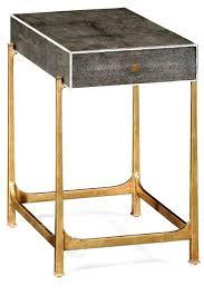 316 best art u0026 furniture images on pinterest art furniture