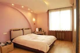 Bedroom Lighting Layout Recessed Lighting For Bedroom Brilliant Decoration Bedroom