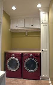 Pinterest Laundry Room Cabinets - inspiring 25 best ideas about ikea laundry room on pinterest