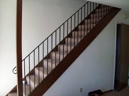 Banister Handrail Designs Outdoor Stair Railing Designs Design Ideas Sleeves Loversiq