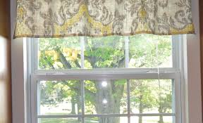 Bistro Chef Kitchen Curtains by Full Size Of Curtains And Valances Dazzle Kitchen Curtains And