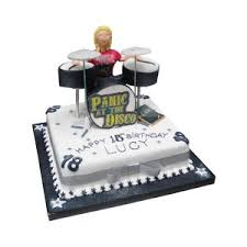 birthday cakes glasgow exciting designs delicious short notice