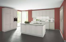 cuisine couleur fin cuisine couleur fin idées de design suezl com