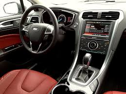 nissan altima 2015 awd capsule review 2015 ford fusion titanium awd the truth about cars