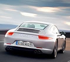 2011 porsche 911 s specs 2011 porsche 911 s 991 specifications carbon dioxide