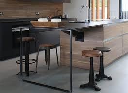 atelier cuisine vannes atelier cuisine vannes liberec info