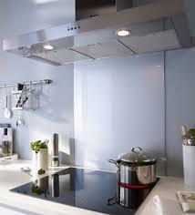 plaque inox cuisine castorama credence adhesive cuisine castorama maison design bahbe com