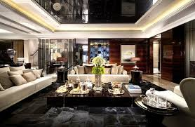luxury livingroom renovate your livingroom decoration with awesome luxury idea