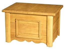 beautiful coffee tables round coffee table with drawers small coffee table small coffee