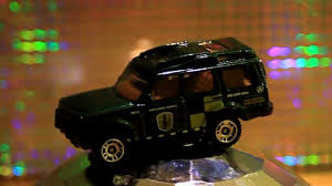 matchbox land rover defender 110 2016 matchbox landrover discovery suv mbx national park youtube