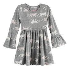 girls clearance kids dresses clothing kohl u0027s