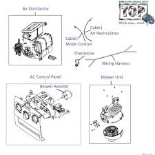 dual run capacitor wiring wiring schematics and wiring diagrams