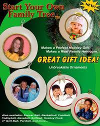 Softball Christmas Ornament - mrs potts and chip from beauty and the beast christmas ornament