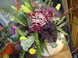 local thanksgiving flowers here city folk s farm shop
