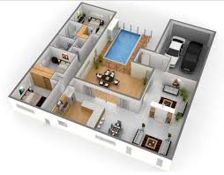 home design 3d 1 1 0 apk download 3d home architect apk download free house home app for android