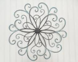 Faux Wrought Iron Wall Decor Wall Art Designs Wrought Iron Wall Art White Wall Black Wrought