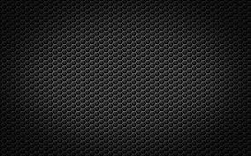 black and grey backgrounds free wallpaper wiki