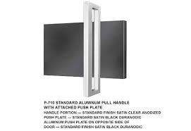 tempered glass door hardware e833325 jpg