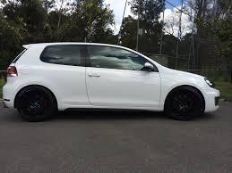 rotiform bmw rotiform blq wheels for bmw 18 19 20 matte black 5x120mm