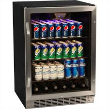 furniture mini fridge glass door for your need chic mini fridge