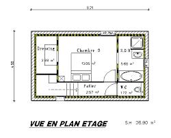 plan dressing chambre chambre avec dressing et salle d eau plan de suite parentale