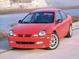 dodge neon rt 2001 pictures information u0026 specs