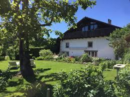 chambre d hote jura suisse b b chambres d hôtes dans cette région jura 11 b b jura suisse