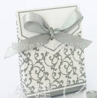 wedding cake gift boxes wedding cake boxes wholesale price for wedding cake boxes
