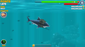 download game hungry shark evolution mod apk versi terbaru download hungry shark evolution v4 5 0 mod apk blog gaje banget