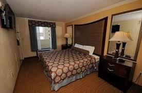 1 Bedroom Condo Myrtle Beach Book Units At Caravelle Resort By Elliott Beach Rentals In Myrtle