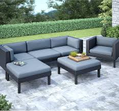 Tuscany Outdoor Furniture by Oakland Patio Furniture U2013 Friederike Siller Me