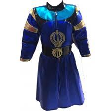 costume for buy online kids flying jatt costume in india