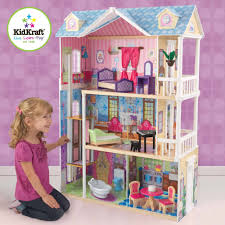 kids craft doll houses home decorating interior design bath