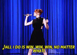 All I Do Is Win Meme - all i do is win gifs popkey