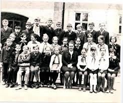 1977 gorbunov 1 jpg