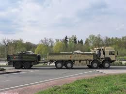 denmark man military truck military man man military truck