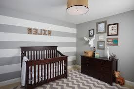 Chevron Print Area Rug Grand Rapids Francesca Bed Nursery Traditional With Gray Chevron