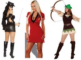 movie halloween costumes men vs women holidappy