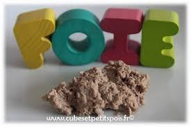 cuisiner le foie foie de veau poché recette pour bébé cubes petits pois