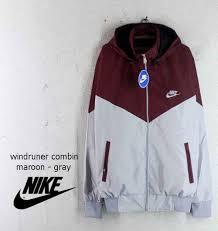 Jual Jaket Nike Parasut jual jaket nike parasut di lapak hafizhan collection hafizhan collection