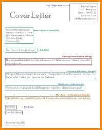 google cover letter template hitecauto us