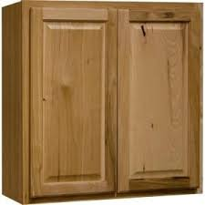 Wall Cabinet Kitchen by 106 Best Hickory Wood Love Images On Pinterest Kitchen Ideas