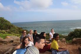 Wisconsin global travel images Apply now for global health field courses global health institute jpg