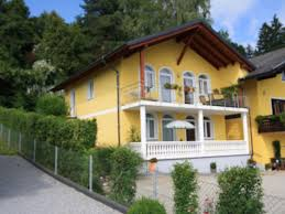 apartment seeblick 3 österreich velden am wörthersee booking com