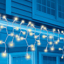 christmas icicle lights christmas lights icicle lights