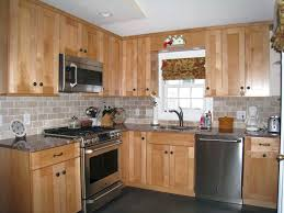 Island Kitchen Cabinet Long Kitchen Cabinets Kitchen Paint Colors Popular Kitchen