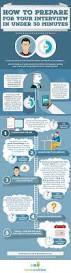 best 25 job interview questions ideas on pinterest interview